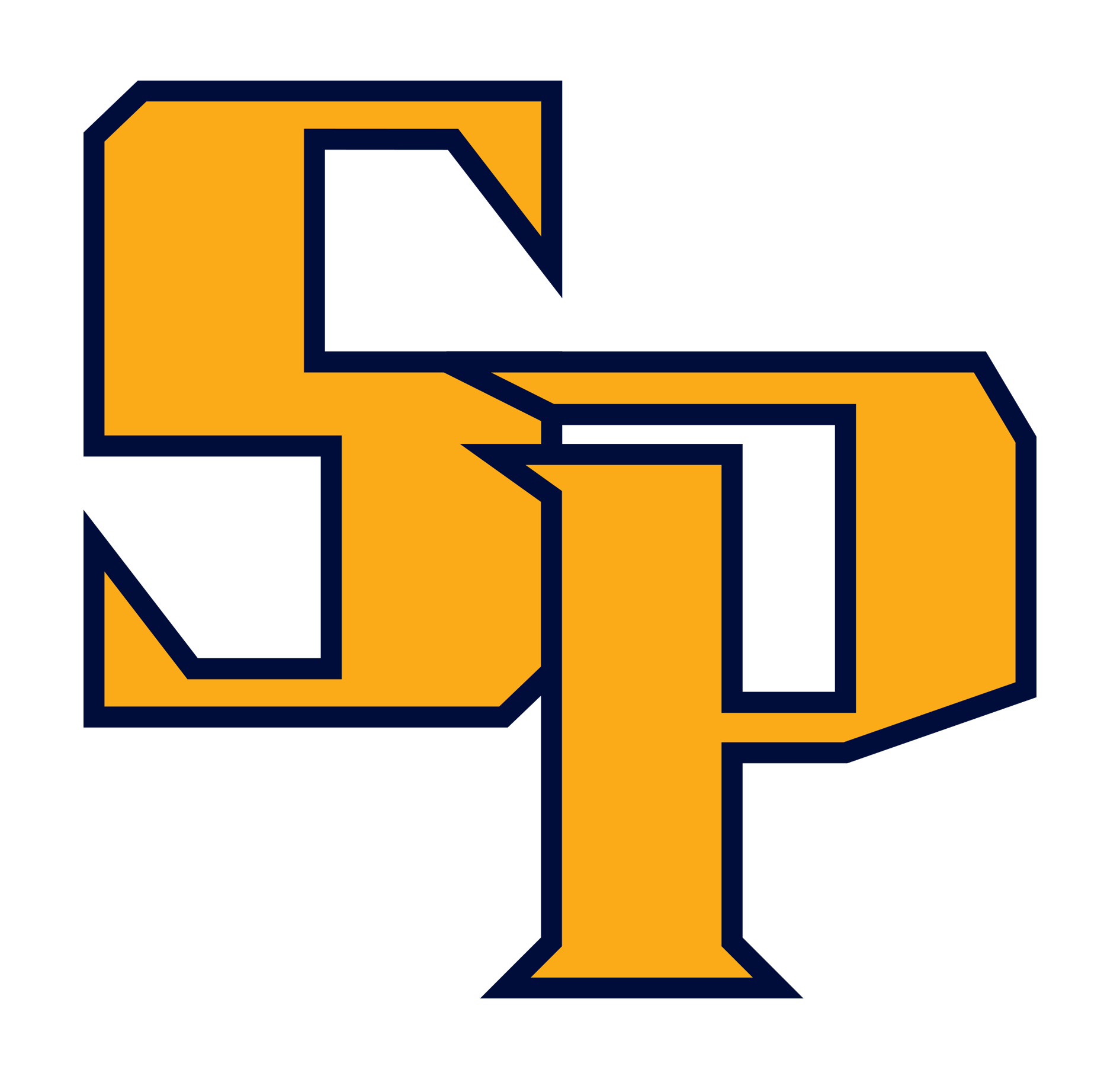 Spectrum Praha logo